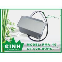 Micro Air Pump Long Lifetime Silent Corrosive Resistance 10L/m 25kPa For Ozone Generator