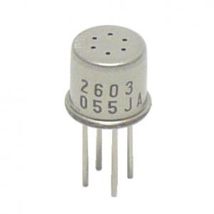 China TGS2603 - For Detection of Odor and Air Contaminants on sale