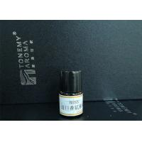 China Natural Pure Aromatherapy Fragrance Oils Gift Set ,  8*5ml Private Label on sale
