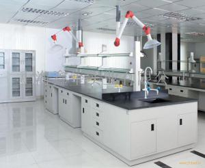 China lab furniture systems|lab furniture systems manufacturer|lab furniture systems factory on sale