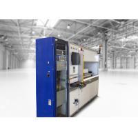 Fiber Laser Welding Machine LASERPLAST for Non-metal Welding
