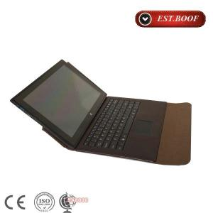 China Ipad Air Wireless Bluetooth Tablet Keyboard Case Integrated With Aluminum Alloy on sale