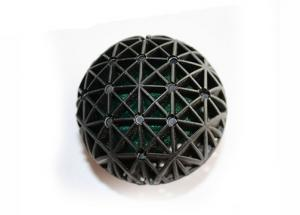 China Bio Filter Ball on sale