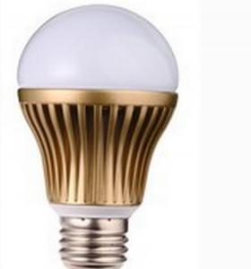 China durable LED sound electric light bulb Energy saving The highlighted health on sale