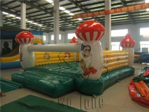 China High quality and professional bouncer,inflatable air bouncer,air bouncer inflatable on sale