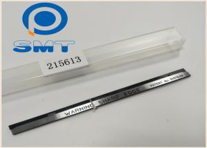 China DEK Solder Paste Printer MPM Spare Parts CLAMP 215613 03128550-01 Long Lifespan on sale