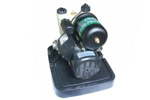 China 0.37 KW Electric Water Transfer Pump With Induction Nut For Cooling System on sale