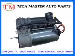 China Engine Driven Mercedes Air Suspension Compressor Pump , Car Air Suspension Kits wholesale