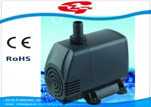 China 100W 4m submersible water pump for Fountain and Aquarium on sale