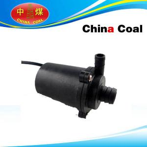 China DC6V ,12v,24v small solar water pump on sale