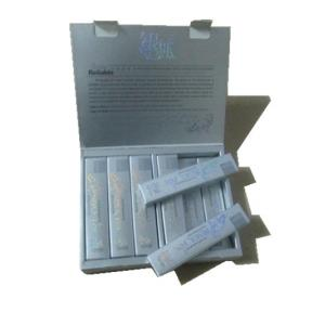 China Silver Fox Women Sex Powder Sex Enhancer 12 Sachets/Pack Boiled Water Colorless, Tasteless, Smelless on sale
