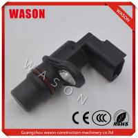 China Camshaft Position Sensor ME222242 8972887280 S8941-01590 For MITSUBISHI on sale