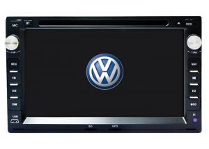 China VW Jetta Polo Bora Golf 4 Passat B5 Android 9.0 Car Audio CD DVD Radio GPS VWM-7928GDA on sale