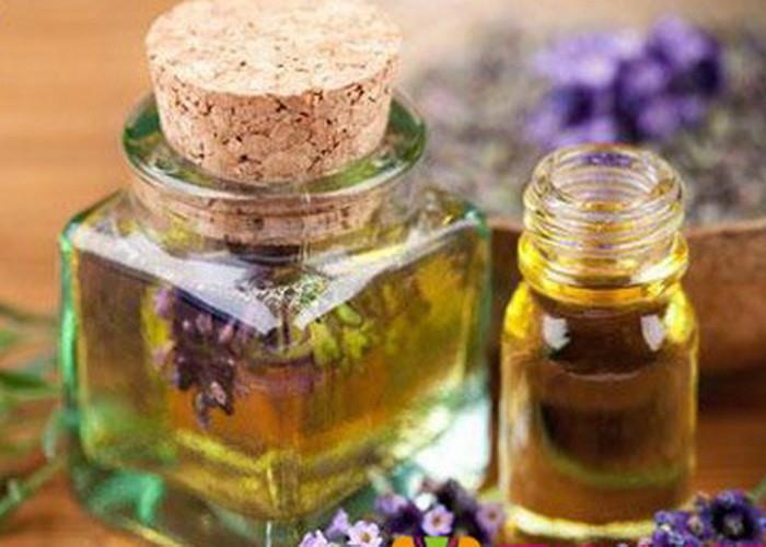 Цистит. Эфирные масла от цистита Эфиромагия