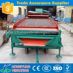 Farm equipment coffee beans grading machine for sale