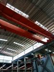 prefabricated light steel structure warehouse plant/ factory / workshop