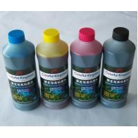 thermal foam INK compatible for Novajet 750/760/I1000/I1200