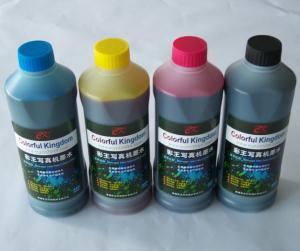 China thermal foam INK compatible for Novajet 750/760/I1000/I1200 on sale