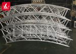 Aluminium Stage Truss Circle Truss Round Shape Support Custom-made