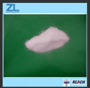 China 99.3% Hexamine solid fuel tablets(Stabilized & Unstabilized) on sale