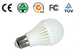 China 100Lm / W LED Spotlight Lamp Led Light Bulbs Spotlight Energy Saving on sale