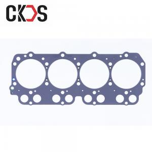 China HCKSFS 11115-E0030 Hino N04C W04T Engine Cylinder Gasket on sale