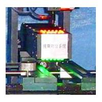 BGA Re-solder System BGA3100