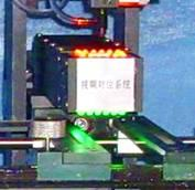 China BGA Re-solder System BGA3100 on sale