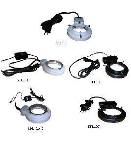 China LED Light Sources (RFL) on sale