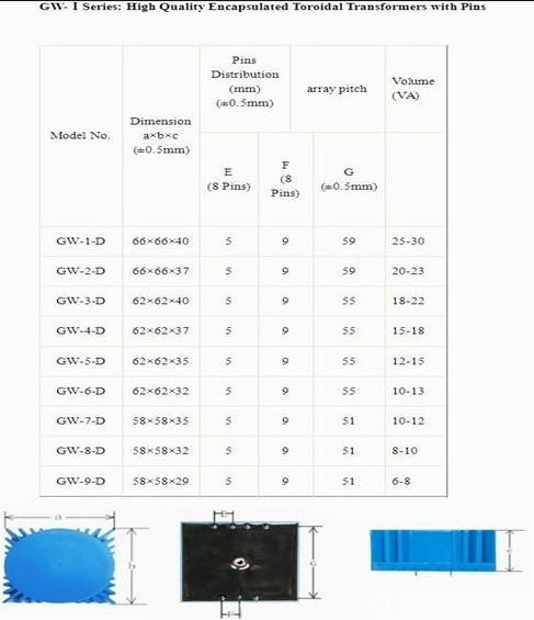 9AQ5IL804F)GQ8XJBM_0OC7