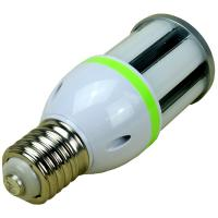 12W 1600 Lumen 90-305vac Led Corn Lights Very Bright 6000k Ce Listed