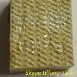 SHICG brand Water and Fire Proof Rockwool Board alibaba.com