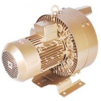 China Industrial Electric Air Blower For Fish Pond And Swimming Pool Low Price on sale