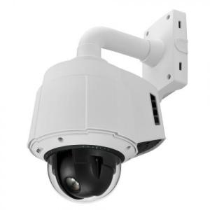 China 360 Degree NTSC / PAL PTZ Security Camera Wireless For Household Outside on sale
