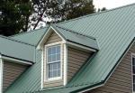 Fundamentos del tejado - tejados del metal