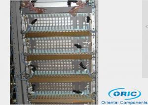 China SWRF9139 CTU 2 900 TX Motorola Horizon II , Horizon II Macro BTSs on sale