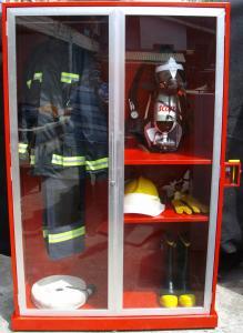 China mettez le feu à l'arroseuse, l'équipement de lutte contre l'incendie, types d'arroseuses du feu on sale