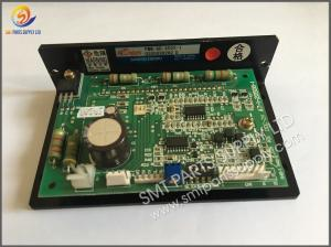 China SMT SAMSUNG CP45F CP60 CP63 STEP MOTOR DRIVER PMM-BD-4502-1 J3152006A on sale