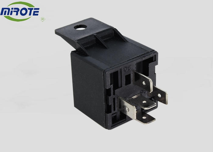 [SCHEMATICS_48ZD]  Optronics 12 Volt 40 Amp Relay 5 Pin , Single Contact Mini Relay 060007822  for sale – Automotive Power Relay manufacturer from china (108569108).   Optronics 40 Amp 4 Pin Relay Wiring Diagram      Auto Electrical Relays