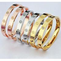 Wholesale new fashion jewerly,2013 newest jewelry,Stainless jewelry,custome bangle,brand jewelry,