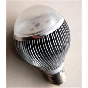 China Led bulb light, Led spot light on sale