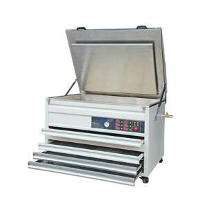 China printing plate making machine on sale
