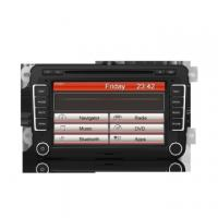 5 Inch Touchscreen GPS Car Navigation Win CE 6.0 with FM Transmitter, ISDB-T function