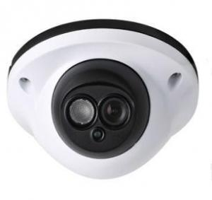China HD-SDI 1080P Small size IR Vandalproof Dome camera with 3.6mm Lens,CCTV Dome camera on sale