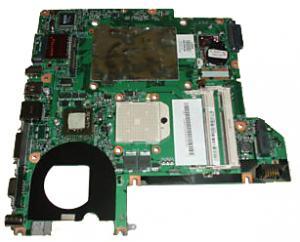China hp dv2000 v3000 motherboard 440768-001 4407805-001 431843-001 447806-001 on sale