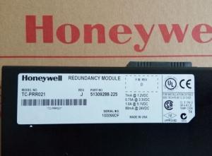 HONEYWELL TDC3000 51304754-150 HDW HIGH LEVEL ANALOG-INPUT