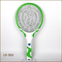 Good design hot sale Rechargeable Wholesale Mosquito Killer/ Bug Zapper/Electric Mosquito Killer