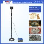 Professional Underground Metal Detector with Easy Operation for Gold and Silver MCD-Falcon