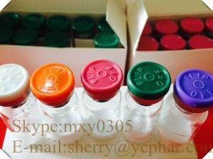 China Hot Sale Chlorophos CAS: 52-68-6 Pharmaceutical Raw  Powder Supplying!!! on sale