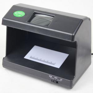 China Kobotech KB-258 Fake Note Detector UV lamp White light Magnify glass detection on sale